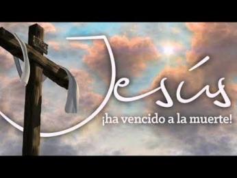 Buenos días 12 de Abril: El encuentro de Nicodemo con Jesús - Oración 4 medio A - LMA IQQ