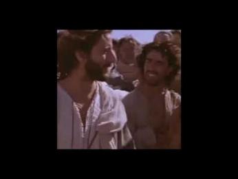Buenos días 19 de Abril: Confiamos en la resurrección del Señor - Oración 5 básico B - LMA Iquique