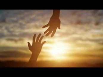 Buenos días 16 de Abril: Salmo 22 Pascua de Resurrección - Oración 5 básico A - LMA IQQ