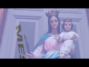 Buenos días 7 de Septiembre: Natalicio de la Virgen María - Oración 4 medio A LMA Iquique
