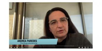INVITACIÓN JORNADA PARA PADRES LMA-IQUIQUE