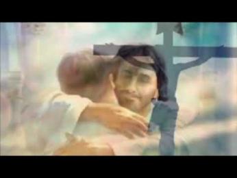 Buenos días 13 de Abril: San Martín de Porres - Oración 4 medio B - LMA Iquique