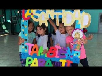 Buenos días 6 de Abril: Inicio de los talleres MJS - LMA Iquique