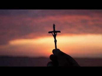 Buenos días 7 de Abril: Los peregrinos de Emaús - Oración 3 medio A - LMA Iquique