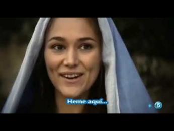 Buenos días 24 de Marzo: Confianza en María Auxiliadora - Oración 1 medio B - LMA Iquique